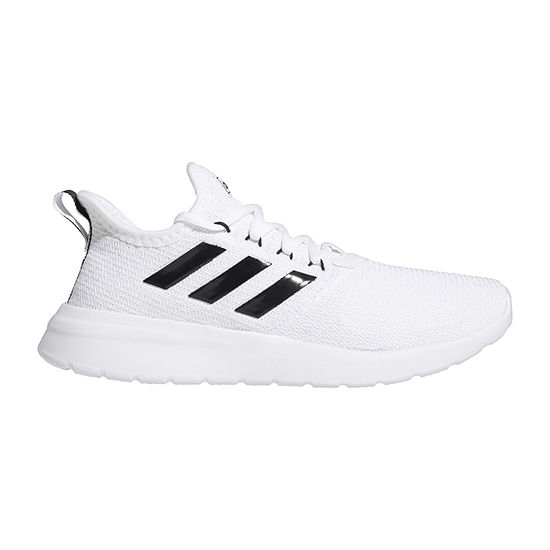 adidas Lite Racer Rbn Mens Sneakers