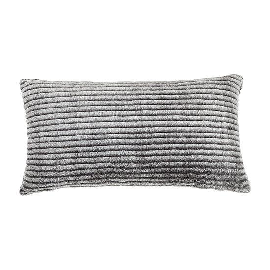 Signature Design by Ashley Metea Rectangular Throw Pillow
