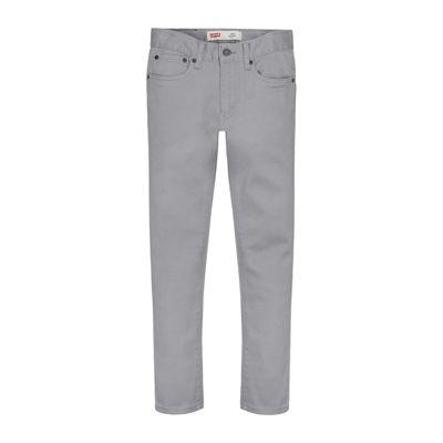 Levi's ® 510™ Skinny Jean Boys 8-20