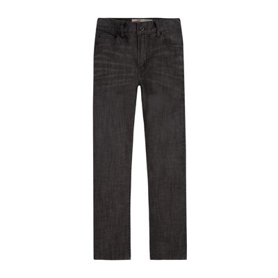 Levi's® 541™ Athletic Fit Jeans Boys 8-20