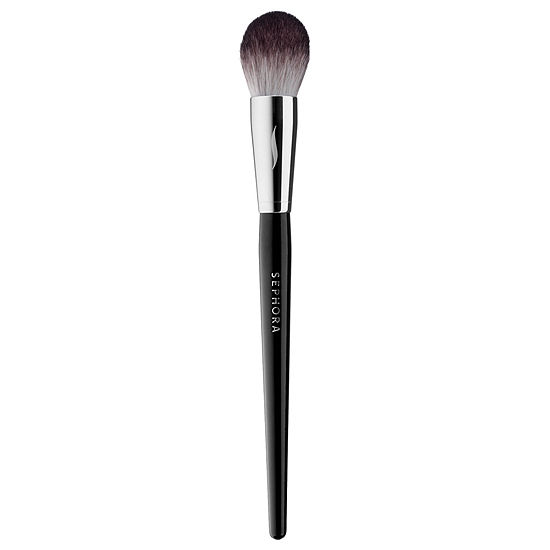 SEPHORA COLLECTION PRO Featherweight Complexion Brush  90