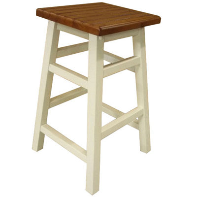 Jaclyn Counter Stool