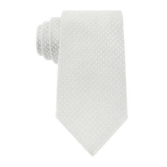Stafford Tonal Tie