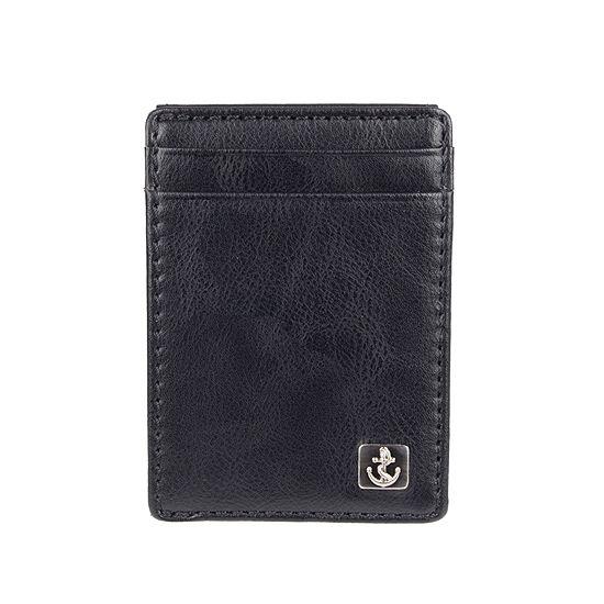 Dockers® Flip Fold Front Pocket Wallet