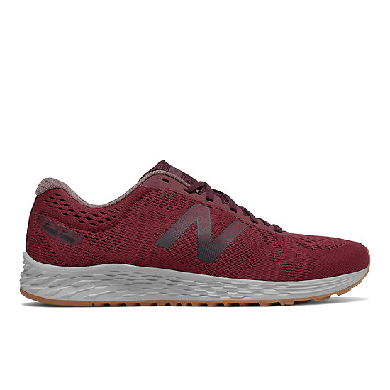 9c92f82dfef5d New Balance Arishi Mens Running Shoes JCPenney