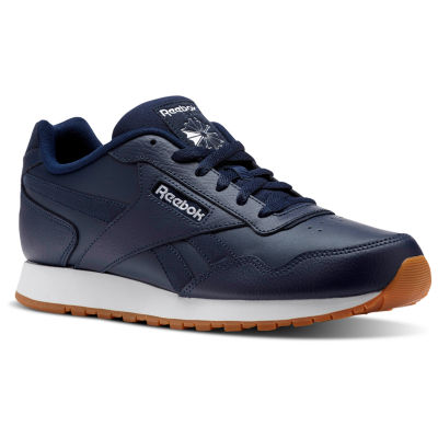Reebok Cl Harman Mens Sneakers Lace-up