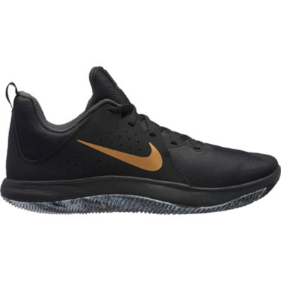 Nike Fly.By. Low Mens Basketball Shoes