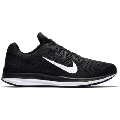 Nike Zoom Winflo 5 Mens Running Shoes
