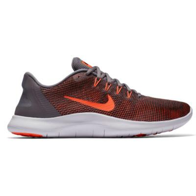 Nike Flex 2018 Rn Mens Running Shoes