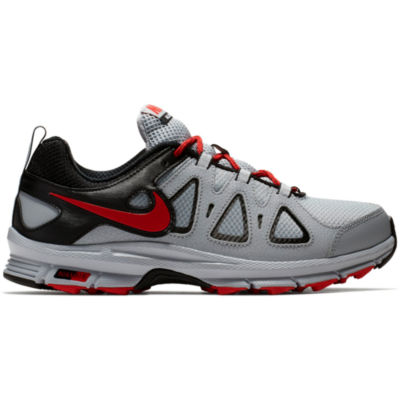 Nike Air Alvord 10 Mens Running Shoes