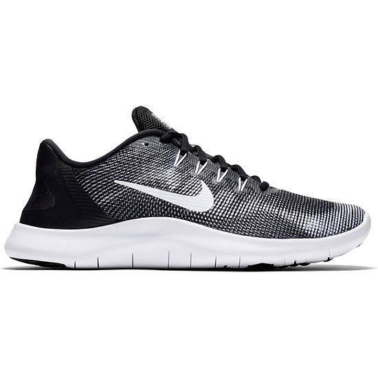 Nike Flex Run Mens Running Shoes