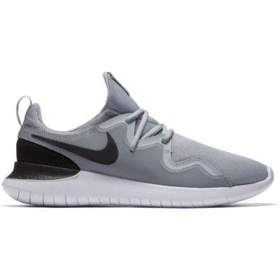 Nike Lunartessen Mens Lace-up Running Shoes