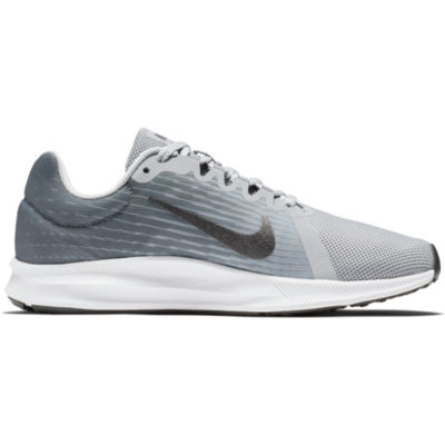 Nike Downshifter 8 Womens Running Shoes Wide