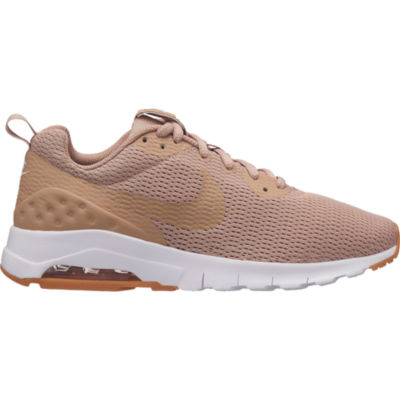 Nike Air Max Motion Lw Womens Running Shoes