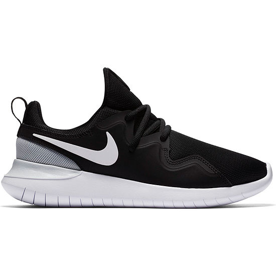 best service 9479c 34bd0 Nike Lunar Tessen Womens Lace-up Running Shoes - JCPenney