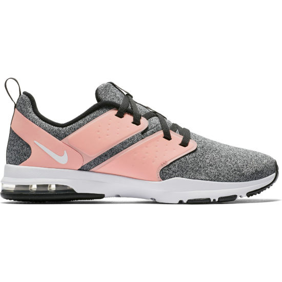Nike Air Max Bella Womens Training Shoes Lace-up
