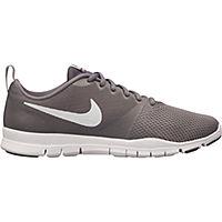 Nike Flex Essential Womens Training Shoes