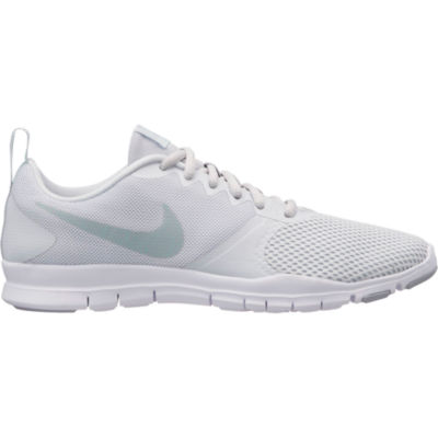 Nike Flex Essential Tr Womens Training Shoes Lace-up