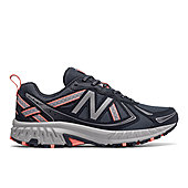 New Balance 410 Womens Running Shoes · $54.99 sale