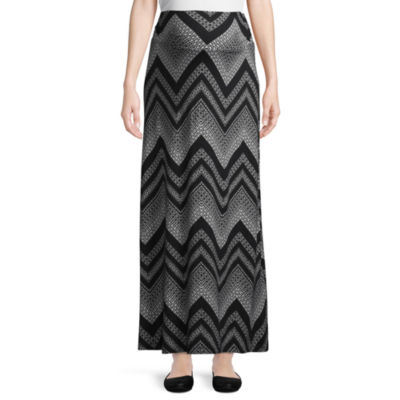 JCPenney Maternity Maxi Dresses