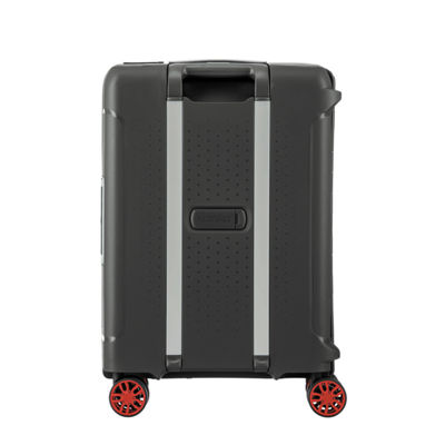American Tourister Tribus 20 Inch Hardside Lightweight Luggage