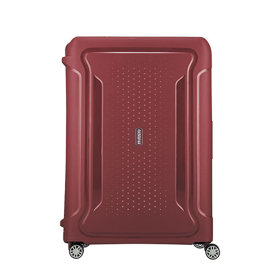 American Tourister Tribus 29 Inch Hardside Lightweight Luggage
