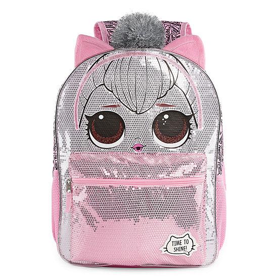 LOL Surprise! Backpack