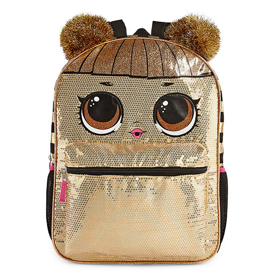 Lol Queenie Full Size Backpack