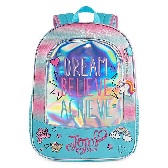 JoJo Dream Backpack