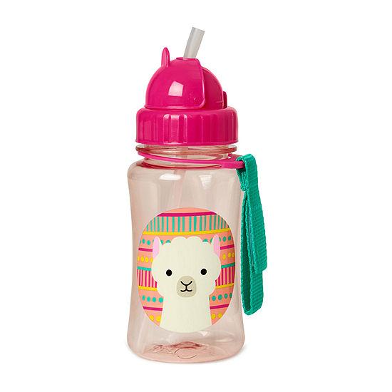 Skip Hop Zoo Feeding 1 Bottle Sippy Cups