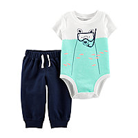 b081378cb336 Carter s Baby Clothes   Carter s Clothing Sale - JCPenney
