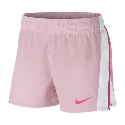 Nike Girls Running Short