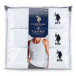 USPA 3 Pack A-Shirt
