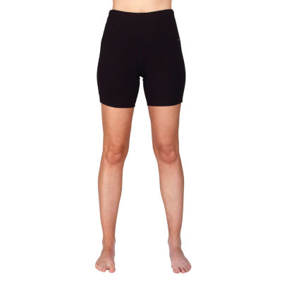 "Jacques Moret Womens 5"" Bike Short"