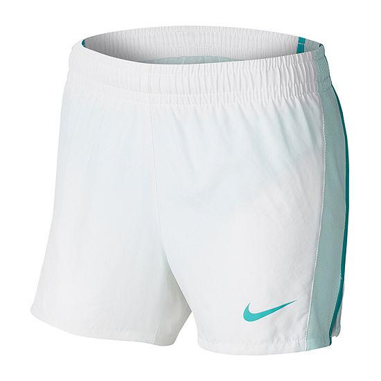 Nike - Big Kid Girls Running Short