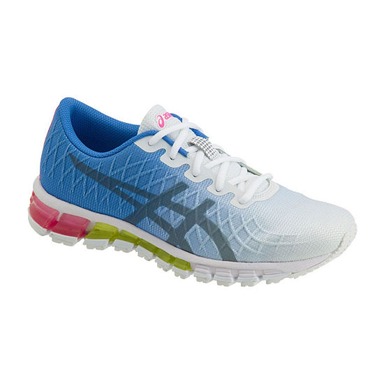 Asics Quantum 180 4 Womens Running Shoes