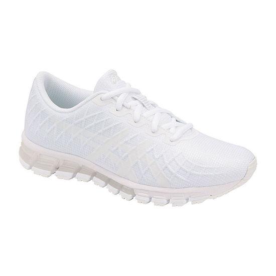 Asics Quantum 180 4 Womens Running Shoes