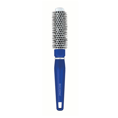 Bio Ionic® Blue Wave™ Small Brush