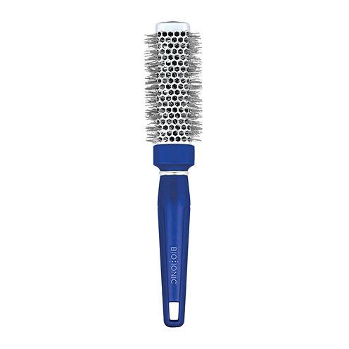 Bio Ionic® Blue Wave™ Medium Brush