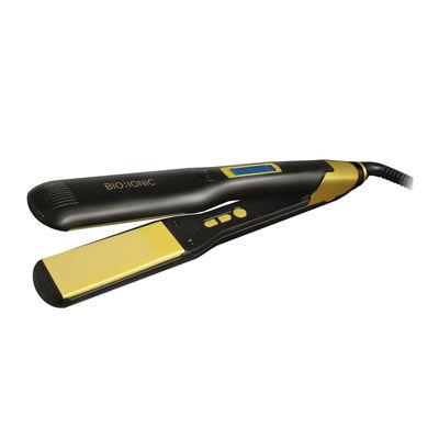 """Bio Ionic® Gold Pro™ 1.5"""" Smoothing Iron"""