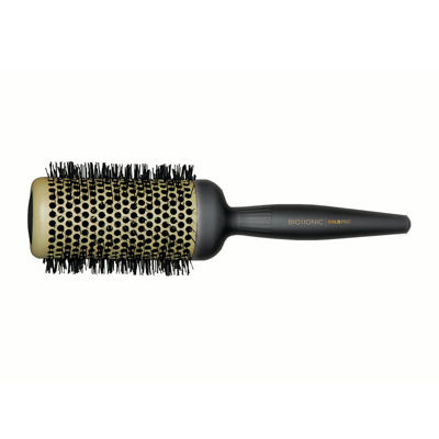 Bio Ionic® Gold Pro™ Brush - Large
