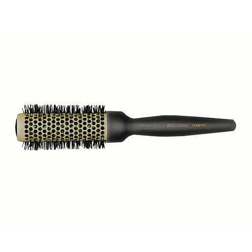 Bio Ionic® Gold Pro™ Brush - Extra Large