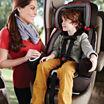 Graco® Nautilus 80 Elite Car Seat
