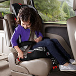 Graco® TurboBooster™ Highback LX Car Seat
