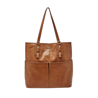 Relic Hailey Tote Bag