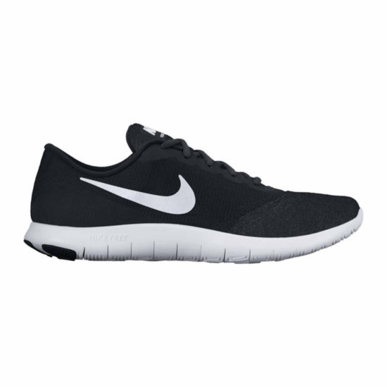 Nike Flex Contact Womens Running Shoes JCPenney