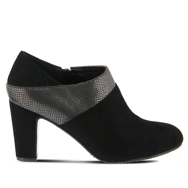 Spring Step Danica Womens Bootie