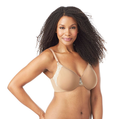 Cloud 9 Underwire 2-Ply Minimizer