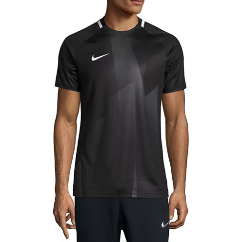 Nike Soccer Academy Graphic Training Top