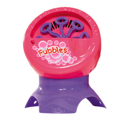 Little Kids 2-pc. Water Toy